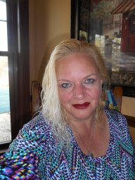 Cheryl Torrie