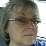Elaine Pickering