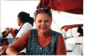 Debbie Seattle