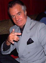 Paulie Sirico