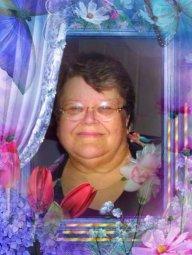 Joyce Mcgregor